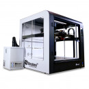 eMotion Tech Strateo3D