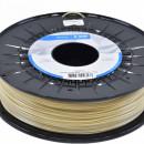 Filament BASF Ultrafuse PEI 9085