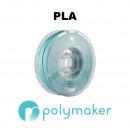 Filament POLYMAKER PolyMax PLA