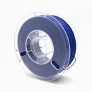Filament Raise3D Premium PLA