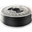 Filament Spectrum PET-G CF15
