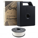 FIlament XYZprinting Flexible 1,75 mm cartus 500 g