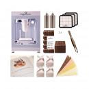 mycusini® 3D Premium Package