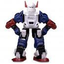 Robot Bolide RC 2200 Y-01
