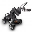 Braț robotic RCK100