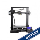 CREALITY 3D Ender3 Pro