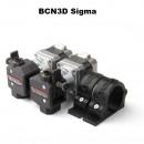 Extrudor BondTech pentru BCN3D