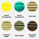 Filament ColorFabb PLA/PHA