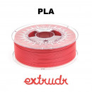 Filament Extrudr PLA NX2