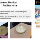 Filament Philament PLA Medical
