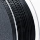 Filament Raise3D Premium ASA