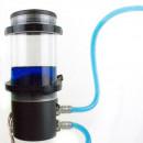 Kit de răcire cu apă E3D