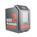 Uscător pentru filament Wanhao Box 2