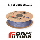 Filament Formfutura Silk Gloss PLA