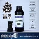 Rășină Monocure 3D Rapid