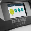 DREMEL 3D45