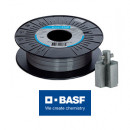 Filament BASF Ultrafuse 17-4 PH