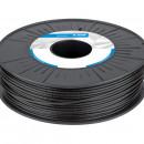 Filament BASF Ultrafuse PP GF30