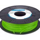 Filament BASF Ultrafuse TPC 45D