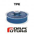 Filament Formfutura FlexiFil