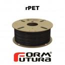 Filament Formfutura ReForm rPET