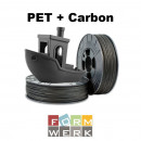 Filament FORMWERK Carbon-P