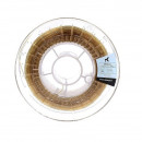 Filament Kimya PEKK-A