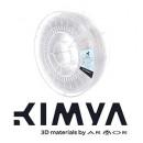 Filament Kimya TPU-R