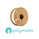 Filament POLYMAKER PolyTerra PLA