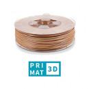 Filament PRI-MAT 3D Wood