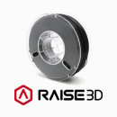 Filament Raise3D P-filament 721