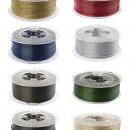 Filament Spectrum PLA Glitter
