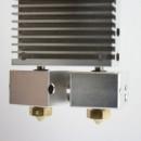Kit cap termic E3D Chimera