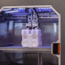 Omni3D Factory 2.0