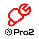 Piese de schimb Raise3D Pro2