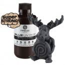Rășină PrimaCreator Super Strong