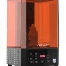 Stație de procesare CREALITY 3D UW-01