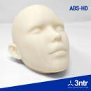 Filament 3ntr ABS HD