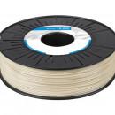 Filament BASF Ultrafuse ABS Fusion+