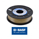 Filament BASF Ultrafuse PPSU
