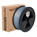 Filament BigRep PVA