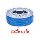 Filament Extrudr GreenTEC