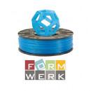 Filament FORMWERK HS & HT PLA