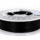 Filament Kimya ABS Kevlar