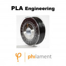 Filament Philament PLA Engineering