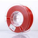 Filament Raise3D Premium PETG
