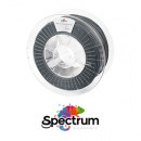 Filament Spectrum PLA Carbon