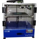 X400 FORMWERK Edition Single
