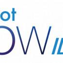 Craftbot FLOW IDEX XL
