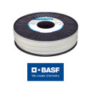 Filament BASF Ultrafuse ABS